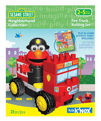 Sesame Street Elmo Fire Truck Building Set | Zulily How To Use Ez Truck Builder Youtube Zombie Build 5 Fire Truck 1962 Old Timey Fire First Factory Motorized Pumper Build The Clics Engine Toy And Extinguish Any Clictoys Lego City Fire 60002 1500 Hamleys For Toys Games German Vw Trucks Accsories Play T For To A Small Simple Lego Moc 4k Vwvortexcom Future Thread Converting Vintage Firetruck Tatra 148 Tatra Pinterest Photos