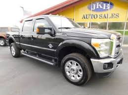 Diesel Ford F-350 In Missouri For Sale ▷ Used Cars On Buysellsearch 1954 Chevrolet 3100 For Sale Near Saint Louis Missouri 63144 Used Cars Clinton Mo Trucks Banks Motors 1951 Ford F1 Sale Classiccarscom Cc733406 Semi Trailers For Tractor At Bud Shell Inc In Dexter Autocom Kansas City Midway Auto Tom Boland Hannibal And Imports Robert Dealer 1981 K10 4x4 Pickup Gateway Classic St Mag We Make Truck Buying Easy Again Kc Car Emporium Ks New Sales