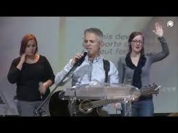 porte ouverte mulhouse culte en live culte du mardi 24 octobre 2017 de la porte ouverte