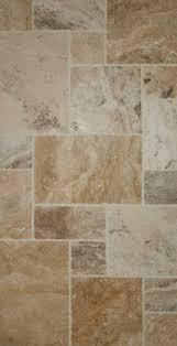 Versailles Tile Pattern Travertine by Byzantine Travertine Tile U2013 Intrepid Marble And Granite