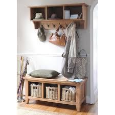 Bench Shoe Storage by Stunning Hallway Bench Shoe Storage Below Rectangular Throw Pillow