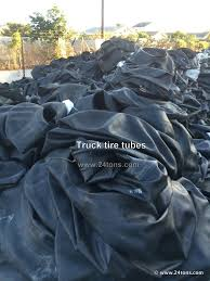 Inner Tubes Archives - 24tons Inc. | 24tons Inc. 75082520 Truck Tyre Type Inner Tubevehicles Wheel Tube Brooklyn Industries Recycles Tubes From Tires Tyres And Trailertek 13 X 5 Heavy Duty Pneumatic Tire For River Tubing Inner Tubes Pinterest 2x Tr75a Valve 700x16 750x16 700 16 750 Ebay Michelin 1100r16 Xl Tires China Cartruck Tctforkliftotragricultural Natural Aircraft Systems Rubber Semi 24tons Inc Hand Handtrucks Ace Hdware Automotive Passenger Car Light Uhp