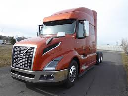 100 Volvo Semi Truck The 2019 PricingCar And Vehicle Review Car And