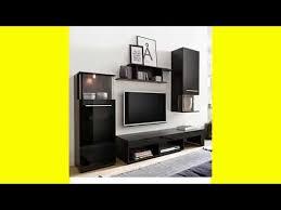 schlafzimmermöbel trendteam smart living wohnzimmer
