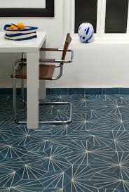 Armstrong Ceiling Tile Distributors Cleveland Ohio by 10 Best Concrete Floor In The Bathroom Images On Pinterest
