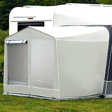 Universal Awning Annex Universal Caravan Awning East Caravans ... Caravan Porch Awnings Uk World Of Camping Sunncamp Pop Up Inner Tent Two Sizes Amazoncouk Sports Kidkraft Tpee Childrens Tee Kyham Ultimate Deluxe Man 0r Universal Awning Annex 28 Images Annexe With Free Outdoor Revolution 600hd Tall Annexe Espriteuropa Youtube Sunncamp Advance Air Grey 2017 Roof Top Tent With Skylight And Diamond Chequer Plate On The Awning Tents Annexes Vango Sonoma Ii Sleeping 2018 Tamworth Barn Door For Vivaro Trafic Black Van Pinterest