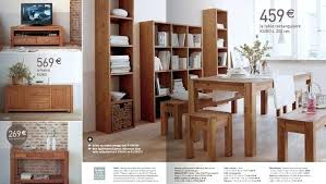 meuble de cuisine fly meubles cuisine fly meuble fly meuble tv meubles de cuisine meuble