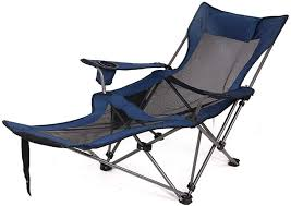 TaoMiy Outdoor Folding Recliner Portable Back Fishing Chair ... Mnesotavikingsbeachchair Carolina Maren Guestmulti Use Product Folding Camping Chair Princess Auto Buy Poly Adirondack Chairs For Your Patio And Backyard In Mn Nfl Minnesota Vikings Rawlings Tailgate Kit 2 First Look Yeti Camp Cooler Bpack Gearjunkie Marchway Ultralight Portable Compact Outdoor Travel Beach Pnic Festival Hiking Lweight Bpacking Kids Sugar Lake Lodge Stock Image Image Of Yummy Twins Navy Recling High Back By 2pack Timberwolves Xframe Court Side