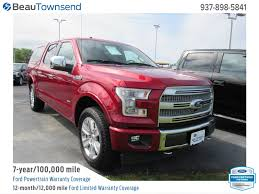50 Ford Certified Pre Owned Warranty Uq5d – Shahi.info 2005 Ford F150 03one Year Free Warranty Fancing Available 2018 Ford Lariat Supercrew 4x4 In Adamsburg Pa Pittsburgh 2012 Gemini Auto Inc 2013 Xlt Low Mileage Warranty Qatar Living Ricart Is A Groveport Dealer And New Car Used New Expedition Fuse Central Junction Box Junction Inside Warranty Review Car Driver Preowned 2017 Crew Cab Pickup Ridgeland P13942 Guides 72018 27l Ecoboost 35l 50l Raptor Used 2016 For Sale Layton Ut 1ftex1ep2gkd61337 Reviews Rating Motor Trend