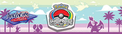 2017 pokémon world chionships pokemon com