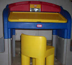 Craigslist Little Tikes Desk by Little Tikes Desk And Chair 100 Images Little Tikes Bold N
