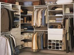 corner closet organizer wall steveb interior measuring corner