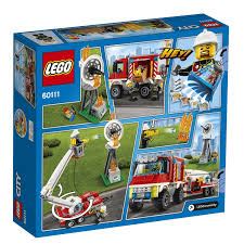 Fabulai Lego City 4434 Dump Truck Ebay Monster 60180 Toy At Mighty Ape Nz 3221 Big Amazoncouk Toys Games Fire Utility 60111 Tow Trouble 60137 Toysrus Volcano Exploration End 242019 1015 Am Ideas Product City Front Loader Garbage Amazoncom Great Vehicles 60056 Lego 60121 Dashnjess 1800 Hamleys For And Pizza Van Food Moped Building Set