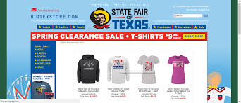 Coupons For The State Fair Of Texas 2018 : Beaverton Bakery Coupons Sevteen Freebies Codes January 2018 Target Coupon Code 20 Off Download Wizard101 Realm Test Sver Login Page Wizard101 On Steam Code Gameforge Gratuit Is There An App For Grocery Coupons Wizard 101 39 Evergreen Bundle Console Gamestop Free Crowns Generator 2017 Codes True Co Staples Pferred Customers Coupons The State Fair Of Texas Beaverton Bakery 5 Membership Voucher Wallpaper Direct Recycled Flower Pot Ideas Big Fish Audio Pour La Victoire Heels Forever21com