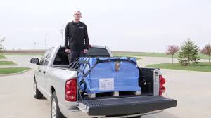Safe And Secure Transport With Truck Bed Cargo Net - YouTube 9 X 6 Ft Truck Bed Cargo Net Princess Auto Features 1 X Adjustable Ratcheting Bar 1260mm 1575mm For 4x4 New Truck Bed Cargo Net And Green Tote With Lid Cheap Pickup Find Deals On Line Upgrade Bungee Ezykoo Cord 47 36 Heavy Duty Detail Feedback Questions About 41 25 Inches For Suv Forum Rhfforumcom Boxesrhdomahostingus Ute Trailer 15mx22m Nylon 40mm Square Mesh Free Rain Queen 5x5 To X10 Nets Fahren 47quot 36quot Universal Rugged Liner D65u06n Dodge Ram 1500 2500 3500 With Tailgate