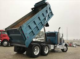 USED 1999 PETERBILT 379 DUMP TRUCK FOR SALE IN MS #6819 Trucks For Sales Peterbilt Dump Sale 377 Used On Buyllsearch Truck 88mm 1983 Hot Wheels Newsletter 2017 Peterbilt 348 Auction Or Lease Bartonsville In Virginia 2010 365 60121 Miles Pacific Wa 1991 378 Tandem Axle Sn 1xpfdb9x8mn308339 California Driver Job Description Awesome For