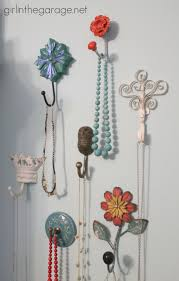 Decorative Key Rack For Wall by Pier One Wall Hooks Descargas Mundiales Com