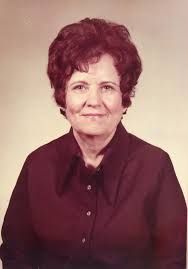 Marie Henson Obituary Baytown Texas Obituaries