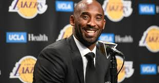 Kobe Bryant Reminisces As L.A. Lakers Retire His Jersey Nos. 8 And ... Darryl Truck Bryant Paok Vs Cska Youtube Kris Chicago Cubs 2016 Mlb Allstar Game Red Carp Flickr On Twitter Huge Thanks To Wilsonmartino I Appreciate Oscar Winner And Tired Nba Star Kobe Denied Entry Into Film Comment Helps Great Big Idaho Potato Sicom Car Versus Pickup Truck Sends One Driver The Hospital West Virginia Geico Play Of Year Nominee June 2014 Randy Protrucker Magazine Canadas Trucking Kevin Jones Gary Browne Mountaineers 00 Bulgaria Hlhlights 2018 Short Wayne Transport Solutions Executive Bus Wales