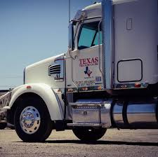 100 Trucking Companies In Dallas Tx Texas Company Transportation 3900 Shell Rd Georgetown