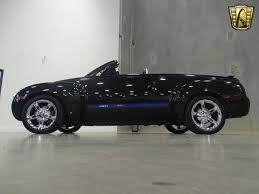 2006 Chevrolet SSR Truck For Sale #1854609   Hemmings Motor News ...