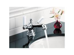faucet com k 10579 4p cp in polished chrome by kohler