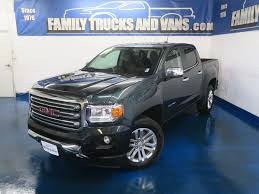 Family Trucks And Vans Vehicles For Sale - DealerRater Fun Truckn Mobility Blvdcom Ram Commercial Vehicles Golling Chrysler Dodge Jeep Used Truck Parts Phoenix Just And Van Sisk Family Ford Inc Dealership In Forest City Nc Trucks Vans Denver Co 80210 Car Auto Featured Cars Redford Mi Snethkamp Mendhams Maplecrest New 72018 Near Does A 3row Suv Really Rival Minivan For Hauling News Logan Auto Sales 2000 Chevrolet Astro Pictures A Special Thank You To All Of Our Facebook Shop Work Spencerport Ny Twin