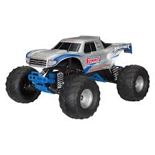 Traxxas® - BIGFOOT Series Electric Monster Truck Monster Truck Tour Is Roaring Into Kelowna Infonews Traxxas Limited Edition Jam Youtube Slash 4x4 Race Ready Buy Now Pay Later Fancing Available Summit Rock N Roll 4wd Extreme Terrain Truck 116 Stampede Vxl 2wd With Tsm Tra360763 Toys 670863blue Brushless 110 Scale 22 Brushed Rc Sabes Telluride 44 Rtr Fordham Hobbies Traxxas Monster Truck Tour 2018 Alt 1061 Krab Radio Amazoncom Craniac Tq 24ghz News New Bigfoot Trucks Bigfoot Inc Xmaxx