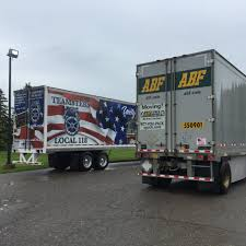 ABF Freight Inc. Rochester Ny. - Henrietta, New York - Cargo ... Ups Teamsters Reach Tentative Deal On Trucking Labor Contract Wsj Abf Freight Honored As Great Supply Chain Partner For 2017 Raises Ltl Rates By 54 Material Handling And Logistics Mhl Abf Ats American Truck Simulator Mods Part 243 System Phoenix Arizona Cargo Company Trucker Forms Documents Arcbest Relocube Container Review Moving Byside Comparison Driver Reviews Complaints Youtube