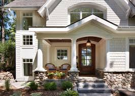 Porch Paint Colors Benjamin Moore by Category Color Palette Home Bunch Interior Design Ideas