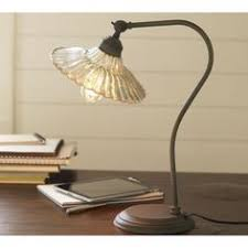 Pottery Barn Discontinued Table Lamps by I Think This Floor Lamp And I Could Get Along Quite Well In