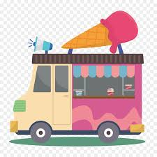 Ice Cream Van Car - Vector Ice Cream Truck Png Download - 1200*1200 ... Illustration Ice Cream Truck Huge Stock Vector 2018 159265787 The Images Collection Of Clipart Collection Illustration Product Ice Cream Truck Icon Jemastock 118446614 Children Park 739150588 On White Background In A Royalty Free Image Clipart 11 Png Files Transparent Background 300 Little Margery Cuyler Macmillan Sweet Somethings Catching The Jody Mace Moose Hatenylocom Kind Looking Firefighter At An Cartoon
