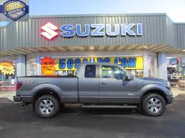 Used Vehicles Spokane Valley Washington Truckland Spokane Wa New Used Cars Trucks Sales Service Fire Department Shifts Medical Call Protocol The Spokesmanreview Spokaneusedcarsalescom George Gee Buick Gmc In Liberty Lake Serving Coeur Dalene 2005 Ford F650 Flatbed Truck For Sale 54 Vehicles Valley Washington Featured For Subaru Dealer Serving Rv Clickit Auto Cal Special Offers On Chevrolet Dealership Near Knudtsen Toyota Suvs