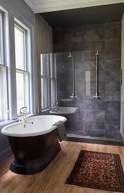 Redo Bathroom Ideas 46 Bathroom Design Ideas To Inspire Your Next Renovation