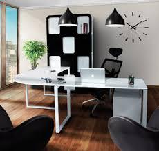 decoration de bureau deco bureau pro idees 26 decoration idee pour professionnel