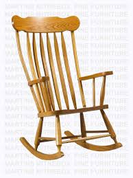 Maple Boston Rocker 19''D X 42''H X 25''W Cherry Wood Antique Rocker With Inlay Collectors Weekly Help Me Safely Disassemble A Rocking Chair Fniture Dit Early 19th Century Decorated Boston Rocker This Is Depop An Federal Style Faux Bamboo Antique Rocking Chair Stock Photos 19thc Original Black Painted And Stenciled Fruit Vintage Childs Bostonstyle The Great Toward The Truth About American Rockers Trader Antiques Atlas