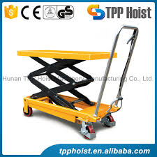 China Pump Hydraulic Hand Pallet Truck Small Forklift Lift Table ... 170 Lbs Cart Folding Dolly Push Truck Hand Collapsible Trolley 3d Small Persons Carrying The Hand Truck With Boxes Boxes And Van 1504 Dutro Decorating And Commercial Appliance Jual Foldable Hand Truck Krisbow 300kg Small Kw0548 10003516 Di Powered 140 Makinex Katu Office Chair Caster Wheels Stem Rubber Casters Replacement New Makinex Pht140 Stpframe Module Set Up Youtube Moving Equipment Princess Auto Icon Professional Pixel Perfect Stock Vector 7236260
