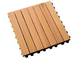 forest deck squares cedar deck tiles 11 25 x 11 25 x 56