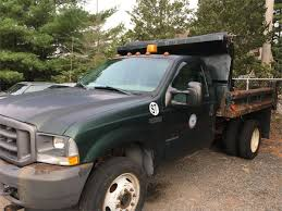 2002 Ford F550 Dump Truck For Auction | Municibid | Khosh 1989 Ford L8000 Dump Truck Hibid Auctions Subic Yokohama Trucks Inc 2002 Intertional 4900 Crew Cab Dump Truck Item Dc5611 Chevy 3500 Elegant Auction 2006 Silverado 1999 Kenworth W900 Tri Axle Dump Truck Intertional 4400 Online Proxibid For Sale In Ct 134th First Gear 1960 Mack B61 4200 Sa At Public On June 27th West Rock Quarry In Winston Oregon Item 1972 Of Mercedesbenz Actros 41 Trucks By Auction Tipper 2000 Kenworth For Sale Sold May 14