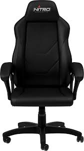 Nitro Concepts Akracing Core Series Blue Ex Gaming Chair Nitro Concepts S300 4 Color Available Nitro Concepts Iex Gravity Lounger Gamer Bean Bag Black 70cm X 80cm Large Video Eertainment Bags Scan Pro On Twitter Ending Something You Can Accsories Kinja Deals You Can Game Like Ninja With This Discounted Summit Desk Ln94334 Carbon Inferno Red