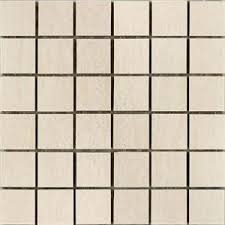 Picture Of INT CONTESSA MOSAIC TILE