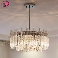 runde moderne kronleuchter beleuchtung wohnzimmer esszimmer