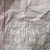 download icejjfish on the floor single itunes plus aac m4a