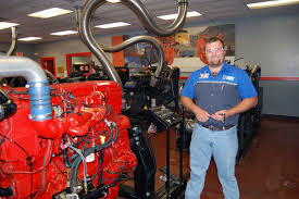 Want To Work In The Diesel Industry? Check Out This Program Water Cat Course 777 Dump Truck Traing Plumbing Boilmaker Diesel Arlington Auto Truck Repair Dans And Diesel Mechanic Traing At Western Technical College Technology Program Franklin Center School Bus Dt 466 Engine In Frame Rebuild Shane Reckling Journeyman Bellevue Automotive Centre Mfi Polytechnic Institute Inc Customized Skills North Lawndale Employment Network How Long Is Technician What Can I Expect Advanced