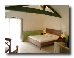 chambre d h es vend馥 vend馥 chambre d hotes 100 images hiraani clapin hclapin on