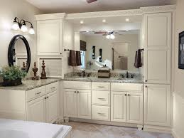 Menards Unfinished Oak Kitchen Cabinets by Kitchen Menards Kitchen Cabinets And 36 Thomasville Kitchen