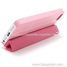 leather cases for iphone 5 apple iphone 5 cases cell phone cases