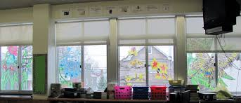 How To Decorate A Classroom Beautifully