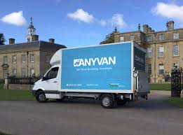 Man & Van Services | Move Anything, Anywhere With AnyVan The Borrowed Abode Creating Our Place In This Rented Space Two Men And A Truck Home Facebook Twomenandatruck Twitter Wieland Local Movers Removals Packing Services Dublin Two Men And Truck Flat Apartment Moving Van Removalist Melbourne Man With Van Moving Boxes Supplies Tips Handy Dandy Ford Super Duty Pickup Review Pictures Details Bi