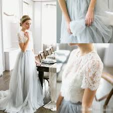 Latest Dresses To Wear A Rustic Wedding Dress For Country Guest What Should
